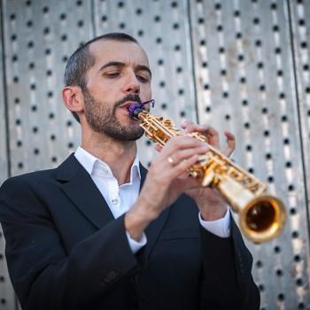 Tomás Jerez