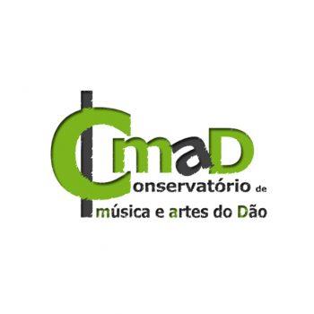 Conservatório de Música e Artes do Dão