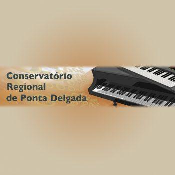 Conservatório Ponta Delgada