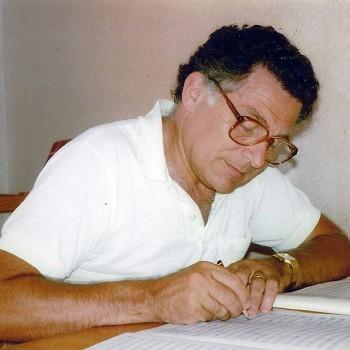 Jean-Marie Londeix