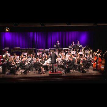 Banda de Música da SFH