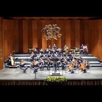 Orquestra de Câmara da GNR